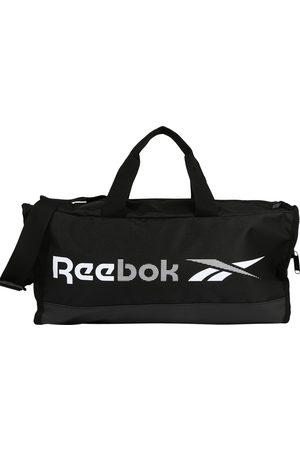 Reebok Mænd Sportstasker - Sportstaske