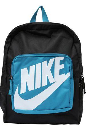 Nike Sportswear Rygsæk