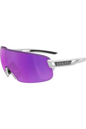 Salice 021 RWX Solbriller