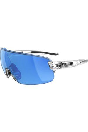 Salice Mænd Solbriller - 021 RWX Solbriller