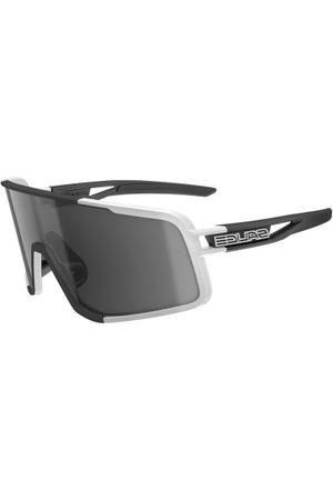 Salice 022 RWX Solbriller