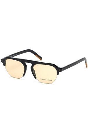 Ermenegildo Zegna EZ5148/S Solbriller