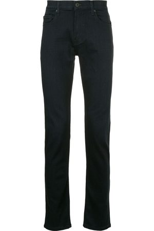 Paige Mænd Straight - Lennox jeans