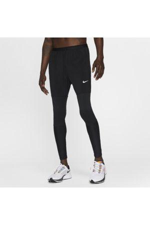 Nike Dri-FIT Phenom Run Division – hybridløbebukser i fuld længde til mænd