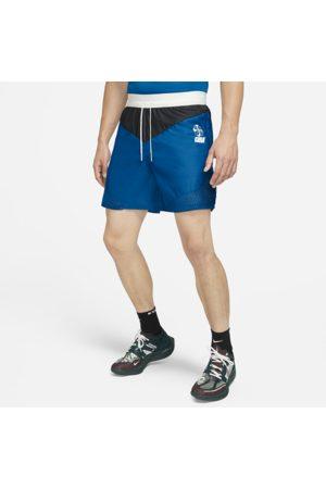 Nike Vævede x Gyakusou-shorts
