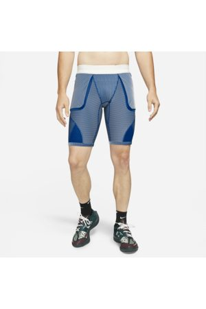 Nike X Gyakusou-utility-shorts til mænd