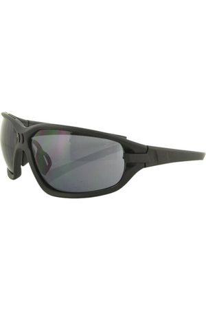 Adidas Sunglasses AD 10