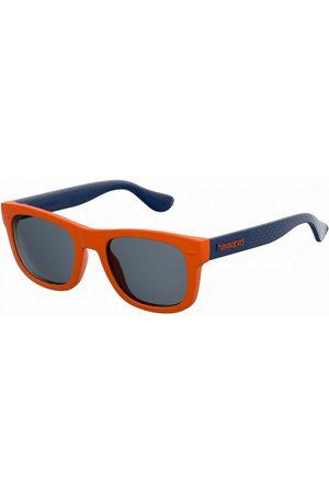 Havaianas Paraty/s Junior Sunglasses