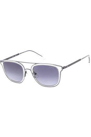 Guess GU 6981 Solbriller
