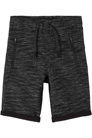 NAME IT Shorts - Shorts - Noos - NkmScottt