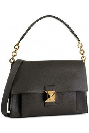 Furla Diva Shoulder Bag