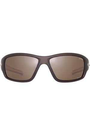 Sinner Mænd Solbriller - ROS SISU-648 Polarized Solbriller