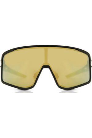 Salice 022 RW Solbriller