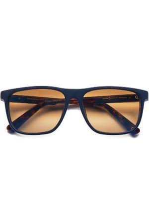 Etnia Barcelona Kohlmarkt Polarized Solbriller