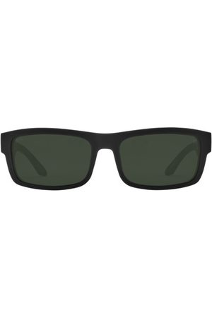 Spy DISCORD LITE Polarized Solbriller
