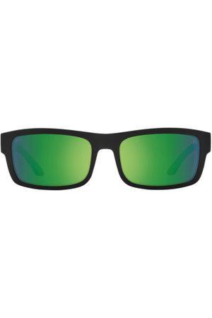 Spy Mænd Solbriller - DISCORD LITE Polarized Solbriller