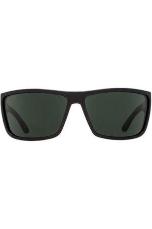 Spy Mænd Solbriller - Rocky Polarized Solbriller