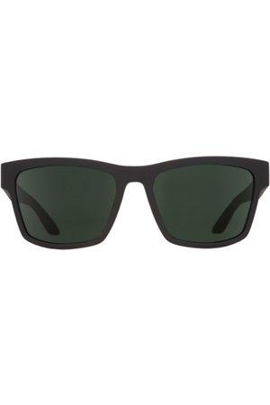 Spy Mænd Solbriller - Haight Solbriller