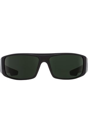 Spy Mænd Solbriller - Logan Solbriller