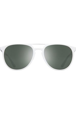 Spy Mænd Solbriller - SYNDICATE Solbriller