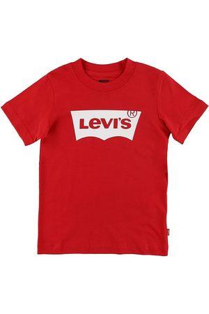 Levis Kortærmede - T-shirt - Batwing