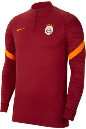Nike Galatasaray Strike-fodboldtræningstop til mænd