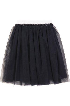 Il gufo Piger Nederdele - Tulle skirt