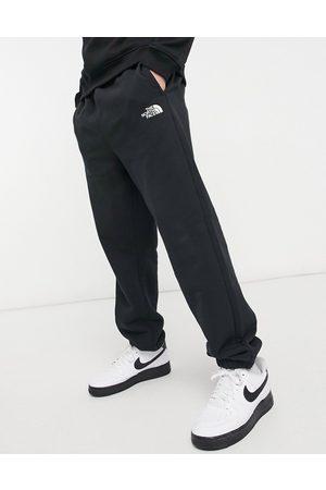 The North Face Essentials - Oversized joggingbukser i