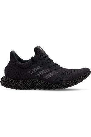 adidas 4d Futurecraft Running Sneakers