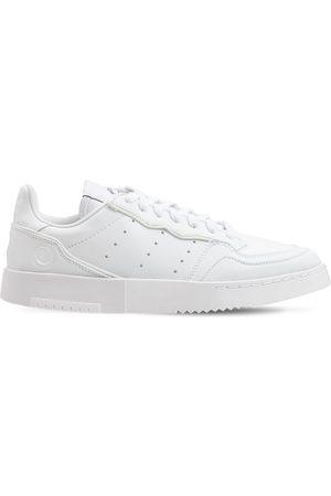 adidas Kvinder Sneakers - Supercourt Vegan Sneakers
