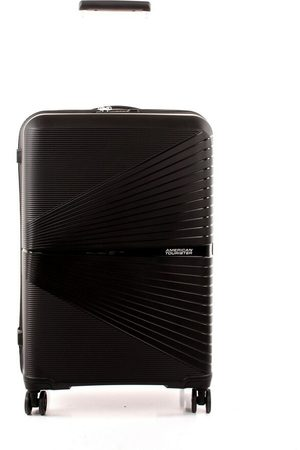 American Tourister Kufferter - 88G009002 Middle suitcases