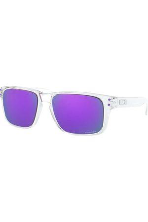 Oakley Drenge Solbriller - Holbrook OJ9007 Junior