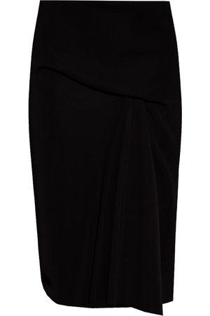 VERSACE Kvinder Pencil nederdele - Pencil skirt