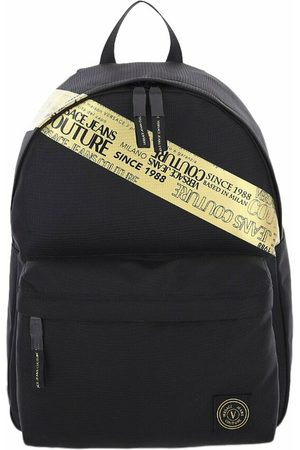 Versace Jeans Couture Tape Backpack