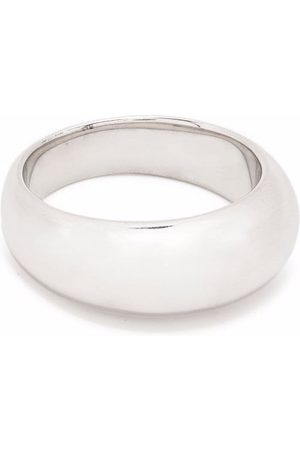TOM WOOD Ringe - Ice ring