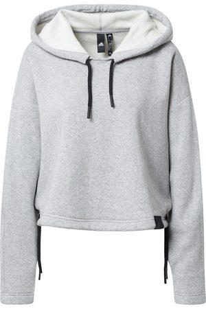 adidas Kvinder Træningstrøjer - Sportsweatshirt