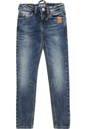 LTB Jeans 'Cayle B