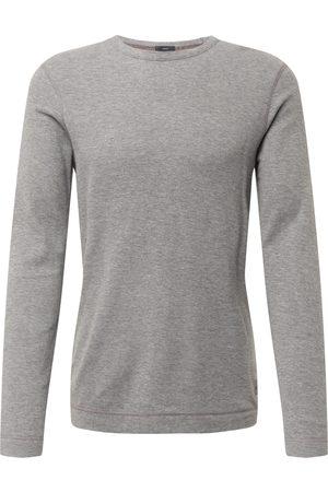 HUGO BOSS Bluser & t-shirts 'Tempest 1