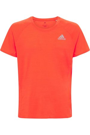 adidas Adi Sustainable Tech Running T-shirt