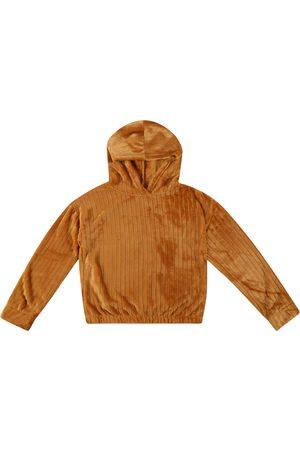NAME IT Sweatshirt 'KEISIL