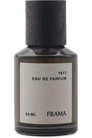Frama Mænd Parfumer - 1917 Eau de Parfum 50ml