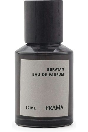 Frama Mænd Parfumer - Beratan Eau de Parfum 50ml