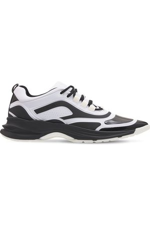 AZ FACTORY 30mm Pointy Low-top Sneakers