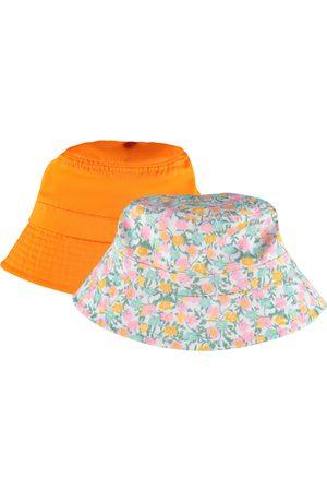 name it Børn Hatte - Hat 'Bibbi