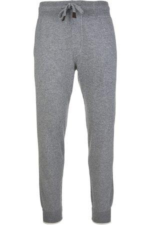 Fedeli Trousers