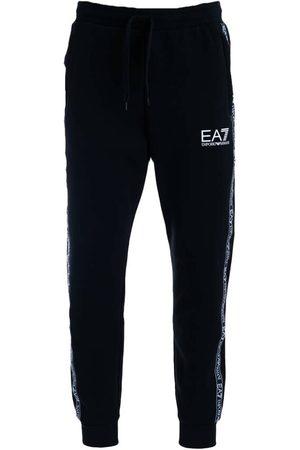 Emporio Armani EA7 Trousers