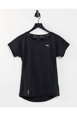 PUMA Training Favourite - t-shirt