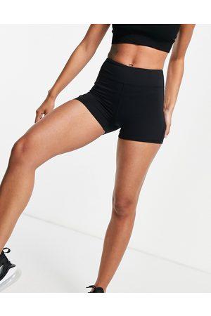 South Beach Kvinder Træningsshorts - Fitness - Booty-shorts i