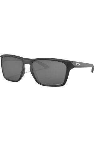 Oakley Sunglasses SYLAS OO9448