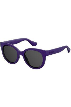 Havaianas Solbriller - Sunglasses Noronha/s Junior